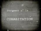 FRONT- ANTI- ZOMBIE - Cohabitation