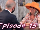 Speed Rating - Episode 15
