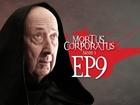 Mortus Corporatus - en quête de promotion (part 1)