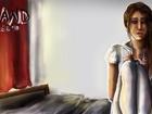 Redownland - Episode 10