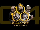 Cluster Agency - Hyper tension