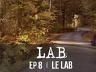 LAB - Le Lab