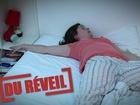 La normalitude - Du réveil