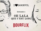 I Love Bourvil - oh là là, que c'est long