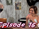 Speed Rating - Episode 16