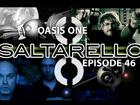 Saltarello - Oasis one