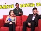 Feat. - Je clashe gaëlle garcia diaz