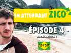 En Attendant Zico - abracarioca !
