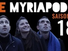 Le Myriapode - Les survivants - season final