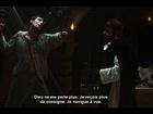 J'en crois pas mes yeux - Inquisition - la folle histoire du monde