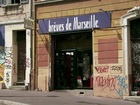 Brèves de Marseille - le voleur