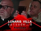 Lunaris Villa -  exorcisme