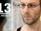 Le Régi.G - Fin de tournage !
