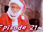 Speed Rating - Episode 21