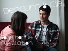 Dercum & Cie - épisode bonus : la révélation
