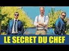 PILS - le secret du chef
