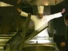 La cuisine de Nicolas - Carlo bruno ne passera pas