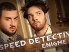Speed Detective - qui est l'amant de mme barbiquet ? [enigme]