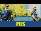 PILS - Episode 1