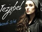Jezabel - Prequel 3