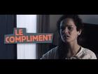 Limite-Limite - Le compliment