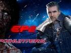 Pixhunters - Episode 2
