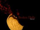 Howard - Préface broken dolls