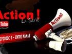Action ! - entre nanas