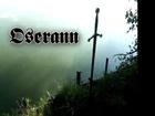 Oserann - Episode 3