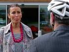 Planète Bureau - vélo, boulot, dodo