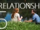 Relationship - Episode 5