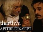 Ephemera - yatharthya