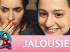 Camweb - jalousie