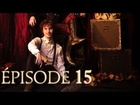 Joshua Parker - spellbound