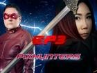 Pixhunters - Episode 3
