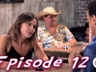 Speed Rating - Episode 12