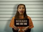 Roxane la vie sexuelle de ma pote - Il venait d'avoir 18 ans