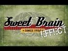 Sweet Brain Effect - Episode 6
