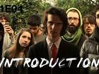 La Nonsérie - introduction