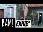 BAM! - Exhib'