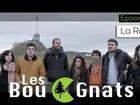 Les Bougnats - la rando