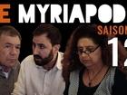 Le Myriapode - Le philosophe ii