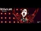 Redownland - Episode 3